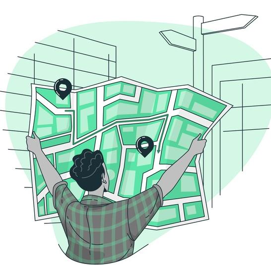 GPS Hangi alanlarda kullanılır