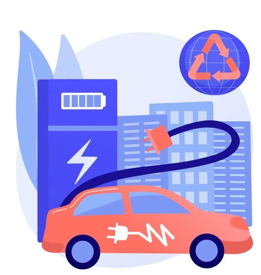 Canbus araç takip sistemi