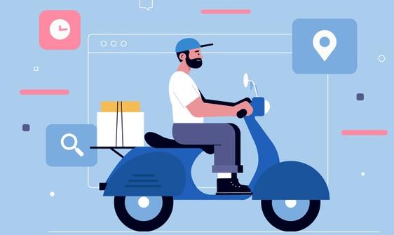 Motosiklet Takip Cihazı